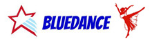 Bluedace - Centro Danza a Fitness